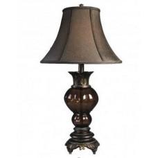 Лампа Ashley Donna L481654