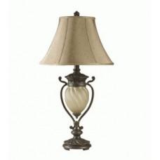Лампа Ashley Gavivi L531914