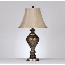 Лампа Ashley Nitzana L521904