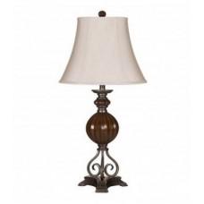 Лампа Ashley Olsa L304894