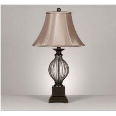 Лампа Ashley Ondreya L442234