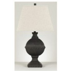 Лампа Ashley Quelsey L313334