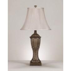 Лампа Ashley Rosemond L509904