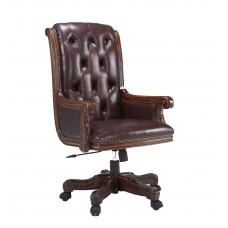 Кресло Ashley Burleson Н5995-01