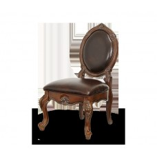 Офисное кресло Ashley LAVELLE MELANGE 54244