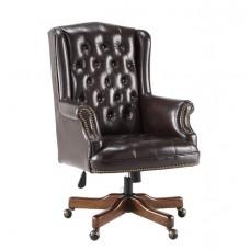 Офисное кресло Ashley Villa Tavara Н5996-01