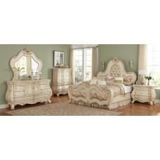 Спальня Ashley CHATEAU DELAGO Queen