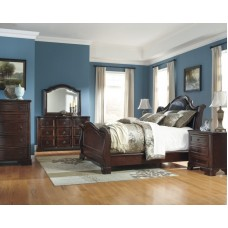 Спальня Ashley Flemingsburg В699