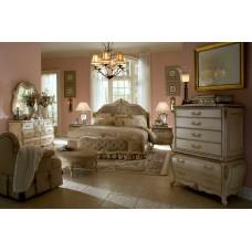 Спальня Ashley LAVELLE гевея