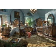 Спальня Ashley Oppulente 1,6