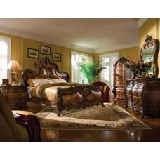 Спальня Ashley PALAIS ROYALE 71012