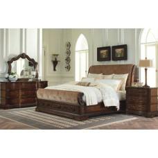 Спальня Ashley Pemberleigh 3100-4306K