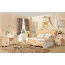 Спальня Nicolas 801 -2