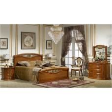 Спальня Nicolas 8923 1,8
