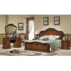 Спальня Nicolas 8989 Орех