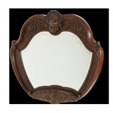 Зеркало Ashley WINDSOUR COURT 70067