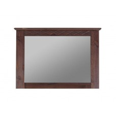 Зеркало Domini (Домини) Индра браун