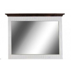 Зеркало Domini (Домини) Стокгольм 105