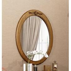 Зеркало Мебус Палермо вертикальное