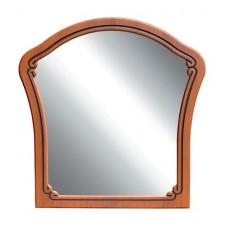 Зеркало Неман Альба С03