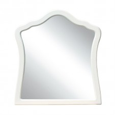 Зеркало Неман Лючия 800