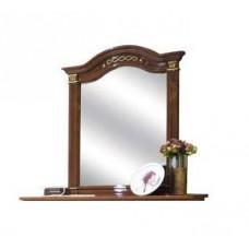 Зеркало Світ меблів Диана 1000