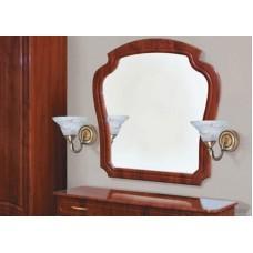 Зеркало Світ меблів Камелия Глянец