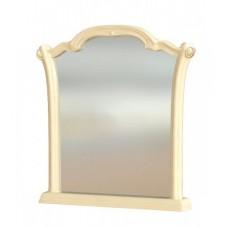 Зеркало Світ меблів Венеция (МДФ)