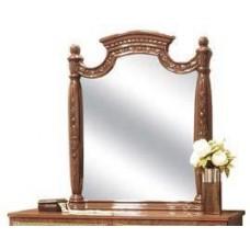 Зеркало Світ меблів Жасмин Орех