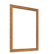 Зеркало Мебус RICH (вертикальное)