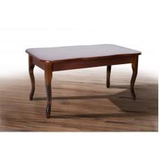 Журнальный стол МИКС-мебель Бридж890